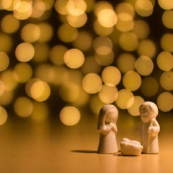 Advent & Kerstmis
