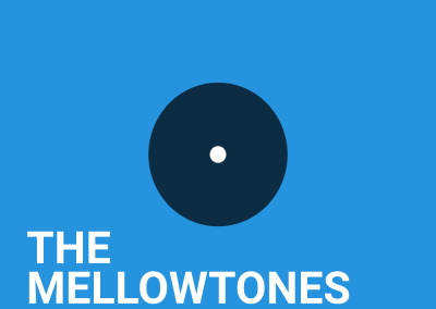 themellowtones_logo_square