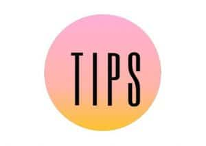 Tips over kunst kopen