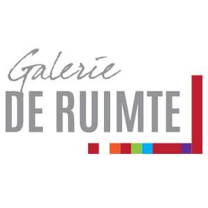Galerie De Ruimte