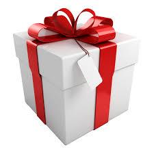 Doe-cadeau