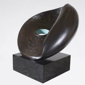 Inner circle - Frank Boogaard