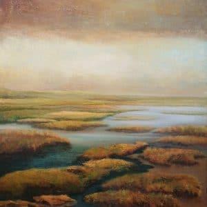Duinen (paal 28), Joke Rijneveen