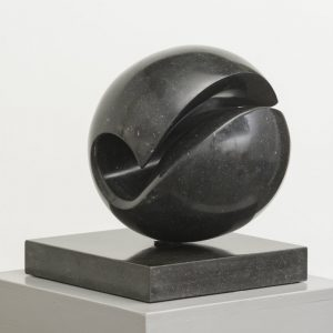 Sphere - George Kabel
