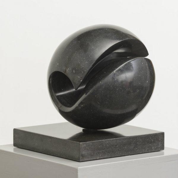 Sphere - George Kabel