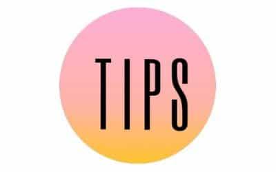 Tips voor kunst in je interieur
