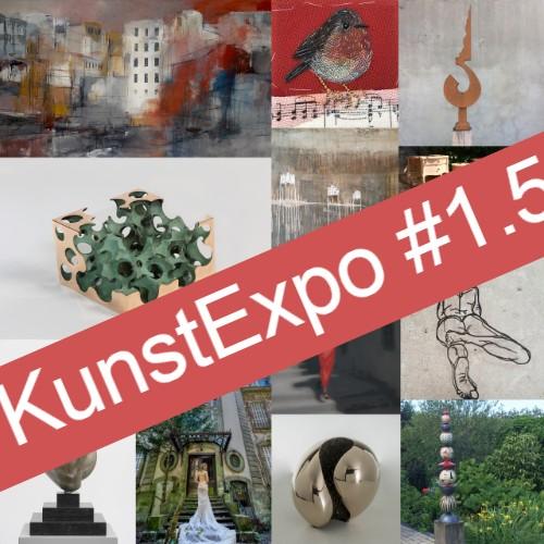 KunstExpo #1.5