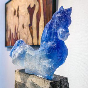 Blue - Erik Kierkels