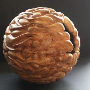 Object 1505 - Meindert Regoort