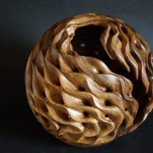 Object 1901 - Meindert Regoort
