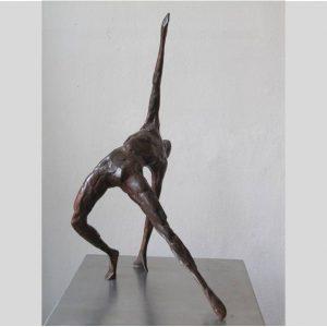 Bereik - Peter van Aarnhem