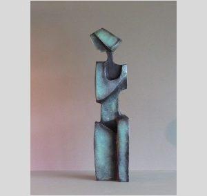 Introspectie - Alied Nyp-Holman