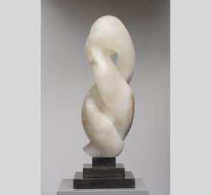 Witte Wieven II - George Kabel