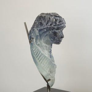 Aphrodite - Erik Kierkels