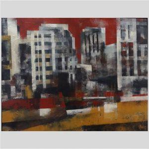 Places - Elies Auer