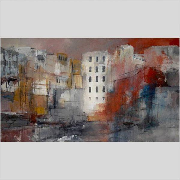 Lissabon - Elies Auer