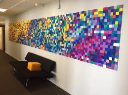 Fiscaal voordelig in kunst investeren met KIA