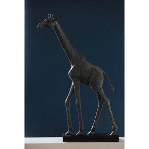 Giraf - Noor Brandt