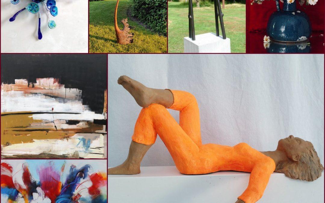 KunstXpositie #36